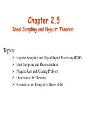 Chapter 2-Lecture 7(1).pdf