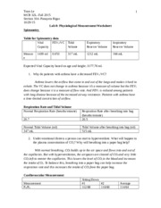 Lab 8- Physiological Measurement Worksheet.docx