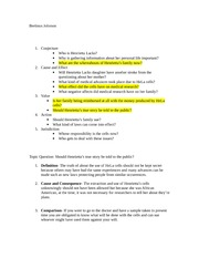 annotated bibliography subject henrietta lacks Project introduction annotated works cited, bibliography  included are many  passages of scripture which concern the topic of health there is fear that  from  it, hela cells was created and was famous this source was.