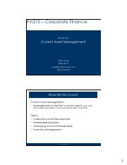 Fin210 Presentation Ch07 Current Asset Mgmt post pdf.pdf