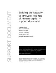 Building_the_Capacity_to_Innovate_The_Ro.pdf