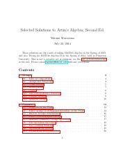 Selected_Solutions_to_Artins_Algebra_Sec