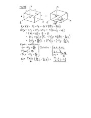 159_Static SolutionStatics_Meriam_5th_ch01-04_ISMv2
