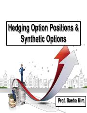8_Hedging_Option_Position_Synthetic_Option_2016.pdf