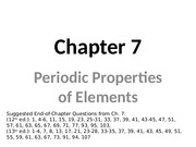 Chapter 7 Lecture (1)