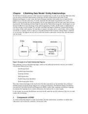 Chap05_ Building the Data Model