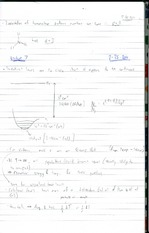 CHM406_Lecture7_Notes_First_Law_Of_Thermodynamics_PartI