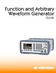 function-generator-awg-guide.pdf