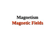 PPE28_MagneticField