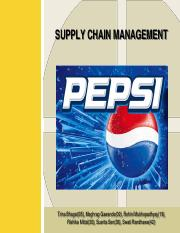 Global-Supply-Chain-Management (9)