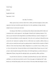 KITE RUNNER ESSAY.docx