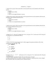 In class_Problem Set 1-4.docx