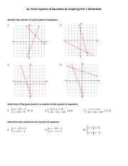 4a_Part_1_HW_Systems_by_Graphing