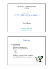 05-CPU_Scheduling_I_2spp
