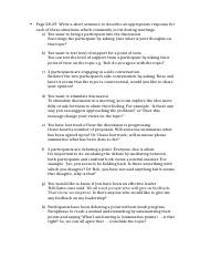 CHCCOM002 USE COMMUNICATION TO BUILD RELATIONSHIPS PG 28-31.docx