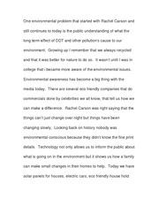 Essay on Platoon