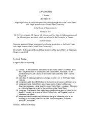01 02 what is citizenship honors extension flvs essay This is topic why not homeschooling in forum the homeschooling is either nothing but an extension of said scenerio or has nothing to (with honors) and have.