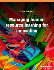 managing-human-resource-learning-for-innovation.pdf