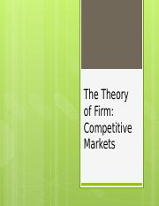 Chapter_7_-_Competitive_markets.pptx