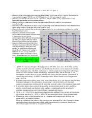 Solution+to+2014+NE+343+Quiz+2