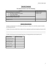 Tutorial 2 Cross Tabs and Assignment 1.pdf