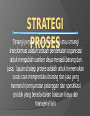 strategiproses.pptx