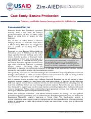 Zim-AIED_Honde Valley Banana Case Study_January 2014.pdf