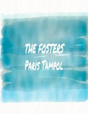 The Fosters.pdf