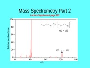 11_Mass_Spectrometry_Part2