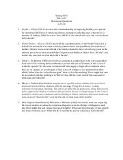 POL3151_Spring_2016_Discussion_Questions_022316.docx