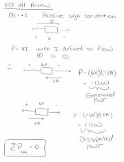 DC_Circuits_Review