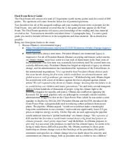 Final Exam Review Guide Enviromental politics.pdf