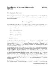 Answers-algebra-all.pdf