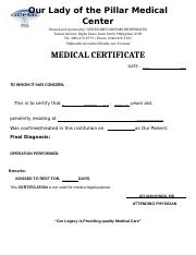MEDICAL CERTIFICATE.docx