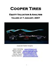 CooperTire-Spring2007