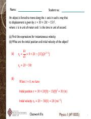 AP10005 Classwork 01a_updated_ans.pdf