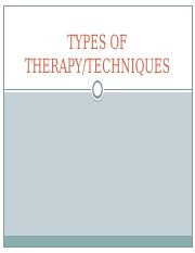 TYPES OF THERAPY.pptx