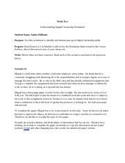 GEN_102_Written_Assignment_Worksheet_Week_2_CLEAN_Version (2).docx