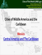 middle american and caribbean.pdf