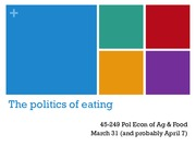 45249.mar31.eating.pdf