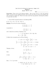 HW_3_2420Solutions