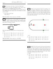 Phys_212_Mishra_Test3.pdf
