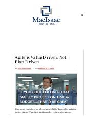 Agile is Value Driven, Not Plan Driven _ MacIsaac Consulting.pdf
