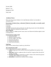 management study guide 2.docx