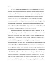Author Review Paper
