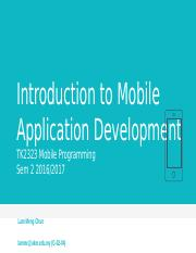 TK2323 Lecture 1 - Introduction to Mobile Application.pptx