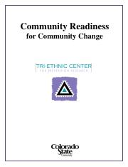 Community Readiness Handbook 2014.pdf