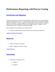 Performance%20Reporting%20with%20Process%20Costing.docx