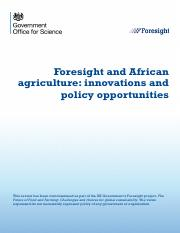 14-533-future-african-agriculture