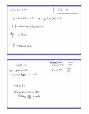 trig graphs.pdf